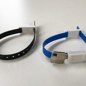 Spinde | Armbänder | Hirrsig-Armband