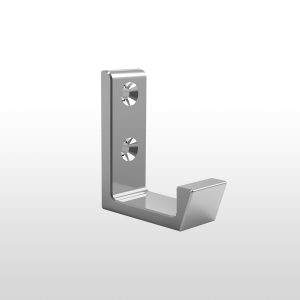 Wall systems | Accessories | SMALL ACCESSORIES