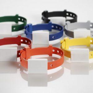 Spinde | Armbänder | Omjar-Armband