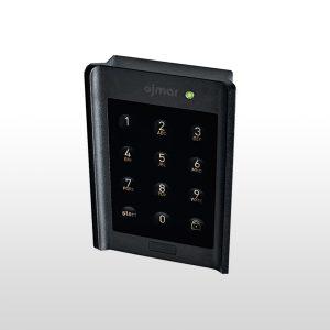 Lockers | Sluitingen | Ojmar OCS